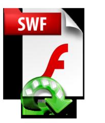 Fijar SWF dañado Archivo
