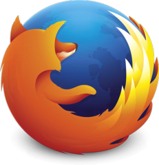 How to Make Browsing Safe on Mozilla