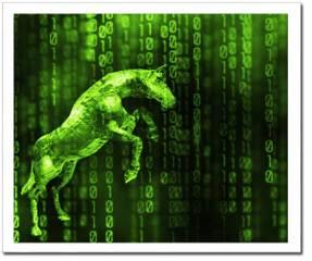 Trojan-Spy.MSIL.KeyLogger.bfqg