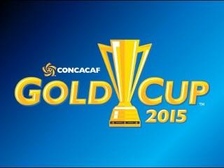 Quién transmite por Internet los partidos de la Copa de Oro 2015