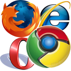 Dev.onlinecheckonline.com