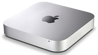 Apple External Hard Drive Data Recovery : Get Corrupted