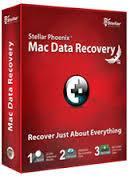 software de recuperación de datos mac