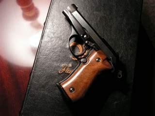 380 defensive ammo [Archive] - pistol-forum com