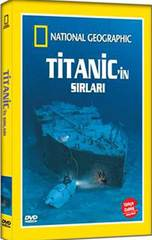 Titanicin Sırları - 1986 DVDRip XviD - Türkçe Dublaj Tek Link indir