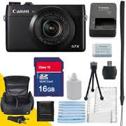 erreur de carte mémoire Canon Powershot SD600