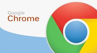 Google'ın bahsetmediği Chrome açığı!