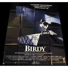 Birdy 1984 maud winchester 2