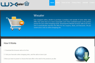 WxSaler