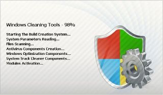Windows-Cleansing-Tools