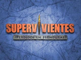 Ver en Vivo Supervivientes