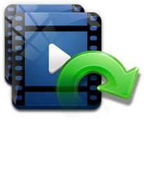 Restaurar archivos de vídeo de DVR