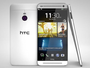 Photos Gets Deleted From HTC One M8
