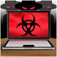 Troya. Pandemiya! gm2