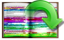 herstel documenten van Mac pc na beschadiging van het dagboekbestand