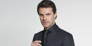 Jorge Casso (Mark Tacher)