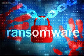 Remove Salam Ransomware