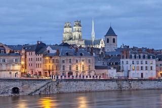 EDF Orléans