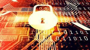 Retire de Epic ransomware