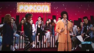 La Mia Banda Suona Il Pop (2020).mkv MD AC3 720p HDTS - iTA