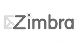 supprimer Zimbra Ransomware