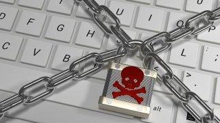 Grand_car@aol.com ransomware
