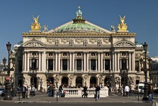 EDF Paris 9