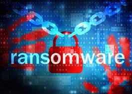 Quitar Microsoft Decryptor ransomware