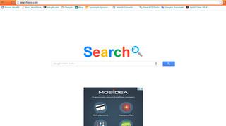 Searchboro.com