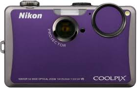 Recover Photos from Nikon Coolpix S1100PJ