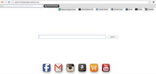 Search.funtabcybersearch.com