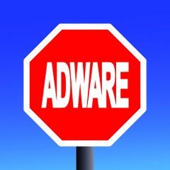 Remove exclusiverewards.7112569.com pop-up ads