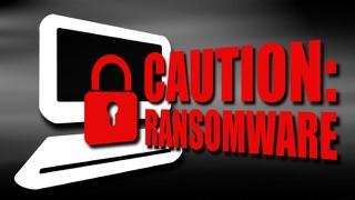 Remove Rokku Ransomware