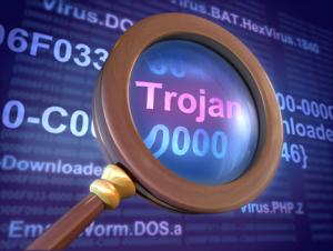 Entfernen Sie JS / TrojanDownloader.Agent.ONB