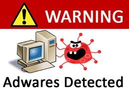 Remove Adware.Wizzscreenmode