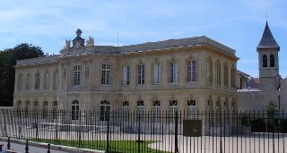 EDF Asnià¨res-Sur-Seine