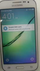 samsung SM-G360T unlock???? - GSM-Forum