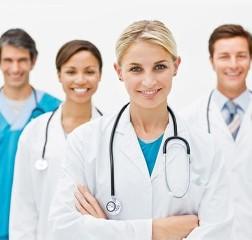 Adeguata retribuzione per i medici specializzandi