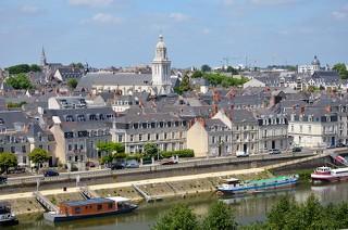 EDF Angers