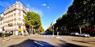 EDF Paris 17