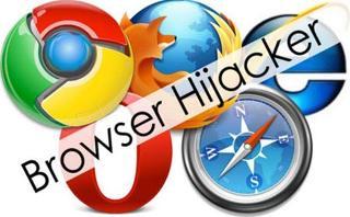 Retire Websearch.searchtotal.info