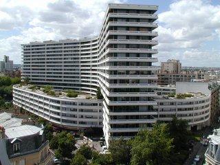 EDF Paris 15