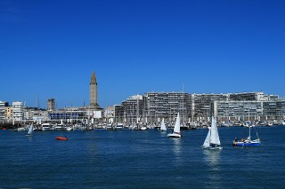 EDF Le Havre