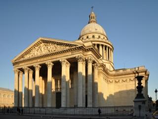 EDF Paris 5