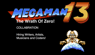 ARE YOU SAD THAT MEGA MAN IS NOT BEEN MADE BY CAPCOM, THEN
