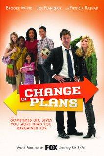 Change of Plans - 2011 BRRip XviD AC3 - Türkçe Dublaj Tek Link indir