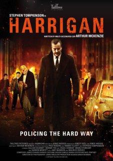 Harrigan - 2013 BDRip x264 - Türkçe Altyazılı Tek Link indir