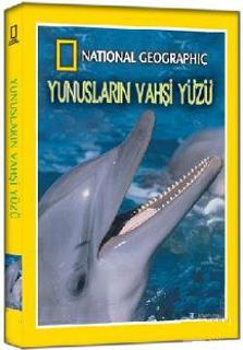 Yunusların Vahşi Yüzü - 1999 DVDRip XviD - Türkçe Dublaj Tek Link indir
