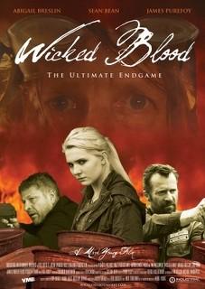 Wicked Blood - 2014 BDRip x264 - Türkçe Altyazılı Tek Link indir
