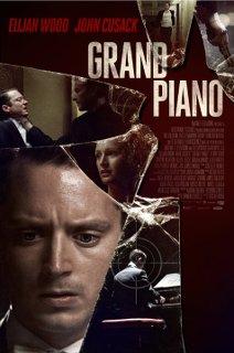 Grand Piano - 2013 DVDRip XviD AC3 - Türkçe Altyazılı Tek Link indir